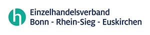 Einzelhandelsverband Bonn Rhein-Sieg Euskirchen Logo